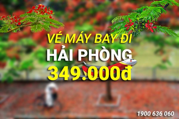 ve-may-bay-di-hai-phong