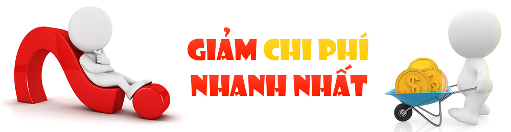 ve may bay vietjet