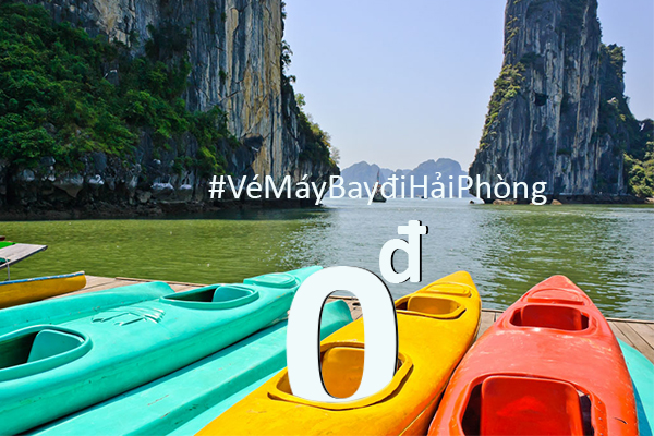 ha-long-bay-vietjet-net