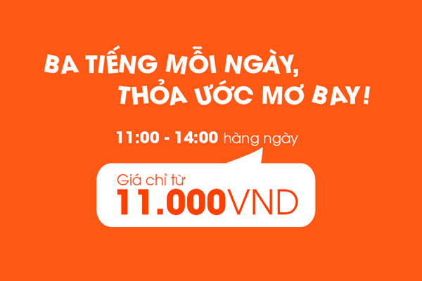 ve-may-bay-11-000-dong-vietjet-net