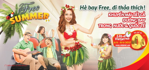 80000-ve-may-bay-gia-re-0-dong-vietjet