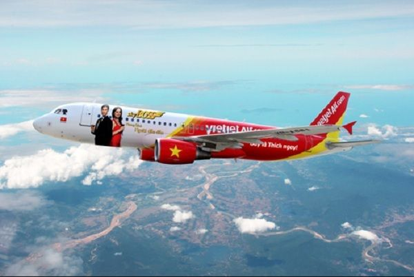 may-bay-vietjet-air